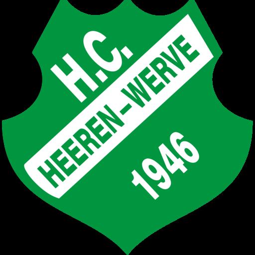 HC Heeren 1946 e.V.