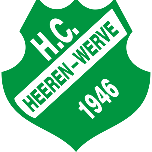 HC Heeren-Werve 1946 e.V.